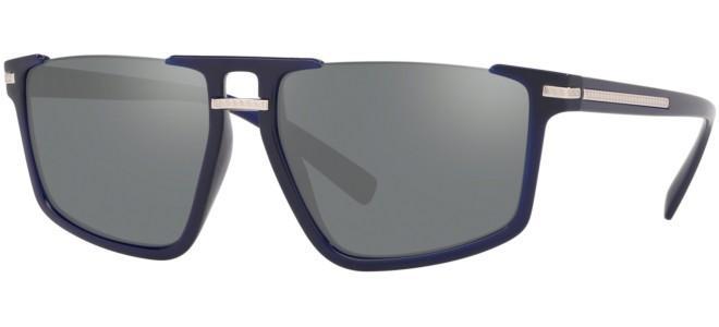 Versace zonnebrillen GRECA AEGIS VE 4363