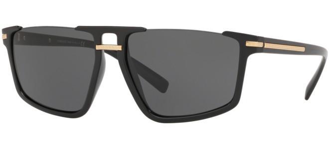 Versace sunglasses GRECA AEGIS VE 4363