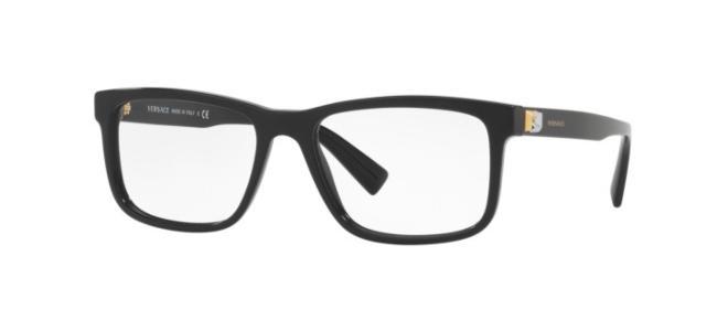 Versace briller GRECA TETRIS VE 3253