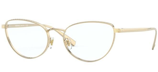Versace brillen GRECA VE 1266