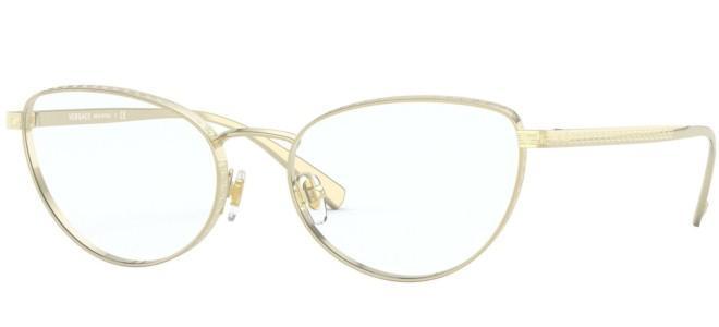 Versace briller GRECA VE 1266