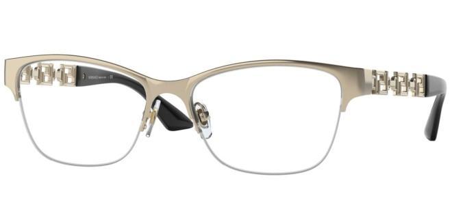 Versace briller GRECA VE 1270