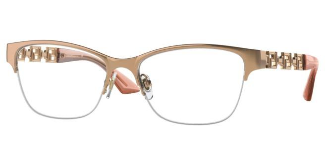 Versace brillen GRECA VE 1270