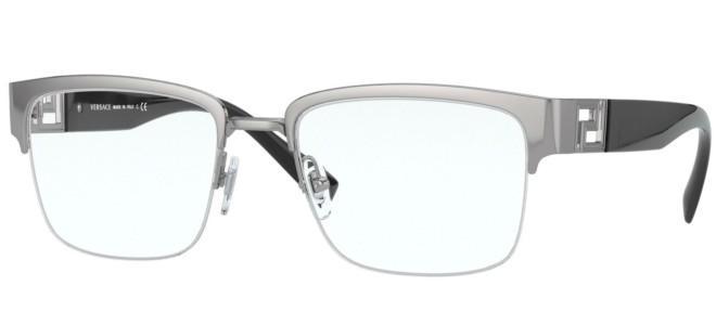 Versace brillen GRECA VE 1272