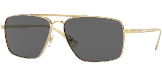 Versace solbriller GRECA VE 2216