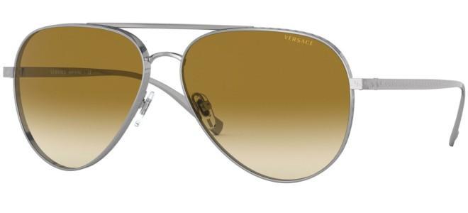 Versace zonnebrillen GRECA VE 2217