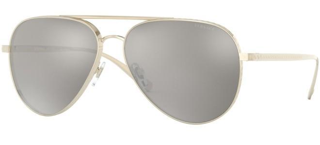 Versace solbriller GRECA VE 2217