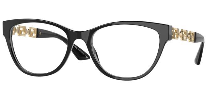 Versace brillen GRECA VE 3292