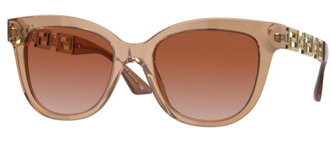 Versace zonnebrillen GRECA VE 4394