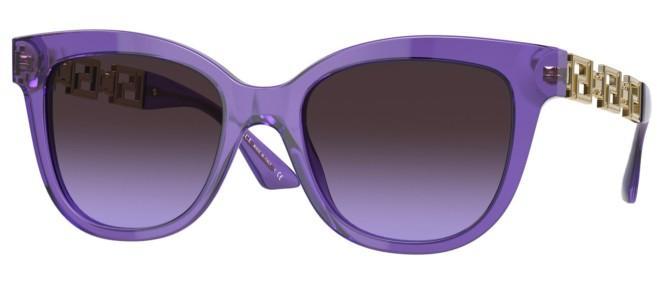 Versace sunglasses GRECA VE 4394