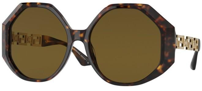 Versace solbriller GRECA VE 4395
