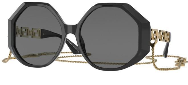 Versace sunglasses GRECA VE 4395