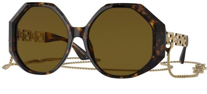 Versace zonnebrillen GRECA VE 4395