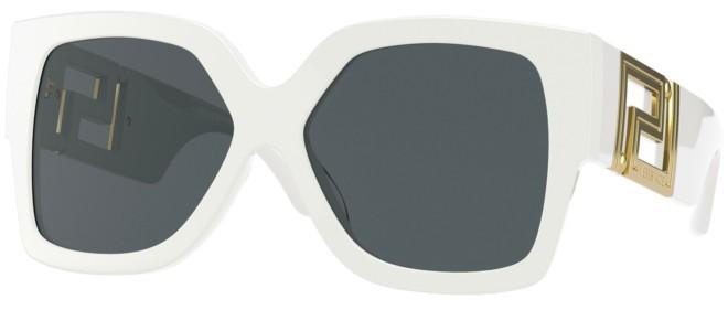 Versace sunglasses GRECA VE 4402