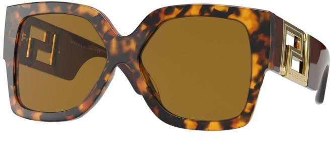 Versace sunglasses GRECA VE 4402