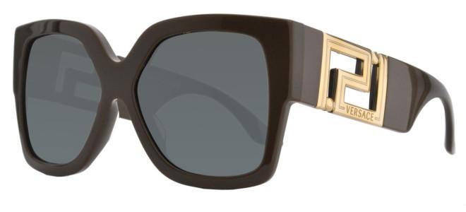 Versace solbriller GRECA VE 4402