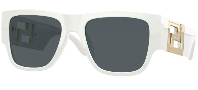 Versace sunglasses GRECA VE 4403