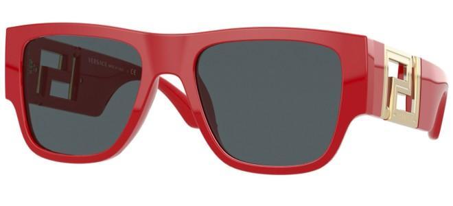Versace solbriller GRECA VE 4403