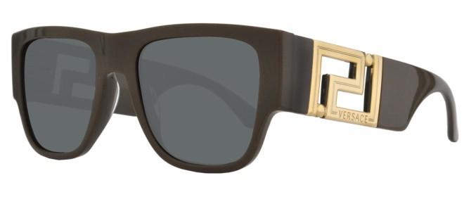 Versace sunglasses GRECA VE 4403