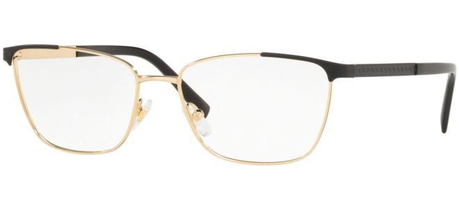 Versace briller GRECMANIA VE 1262