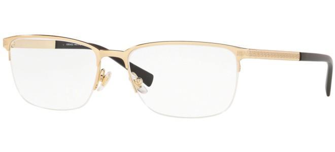 Versace briller GRECMANIA VE 1263