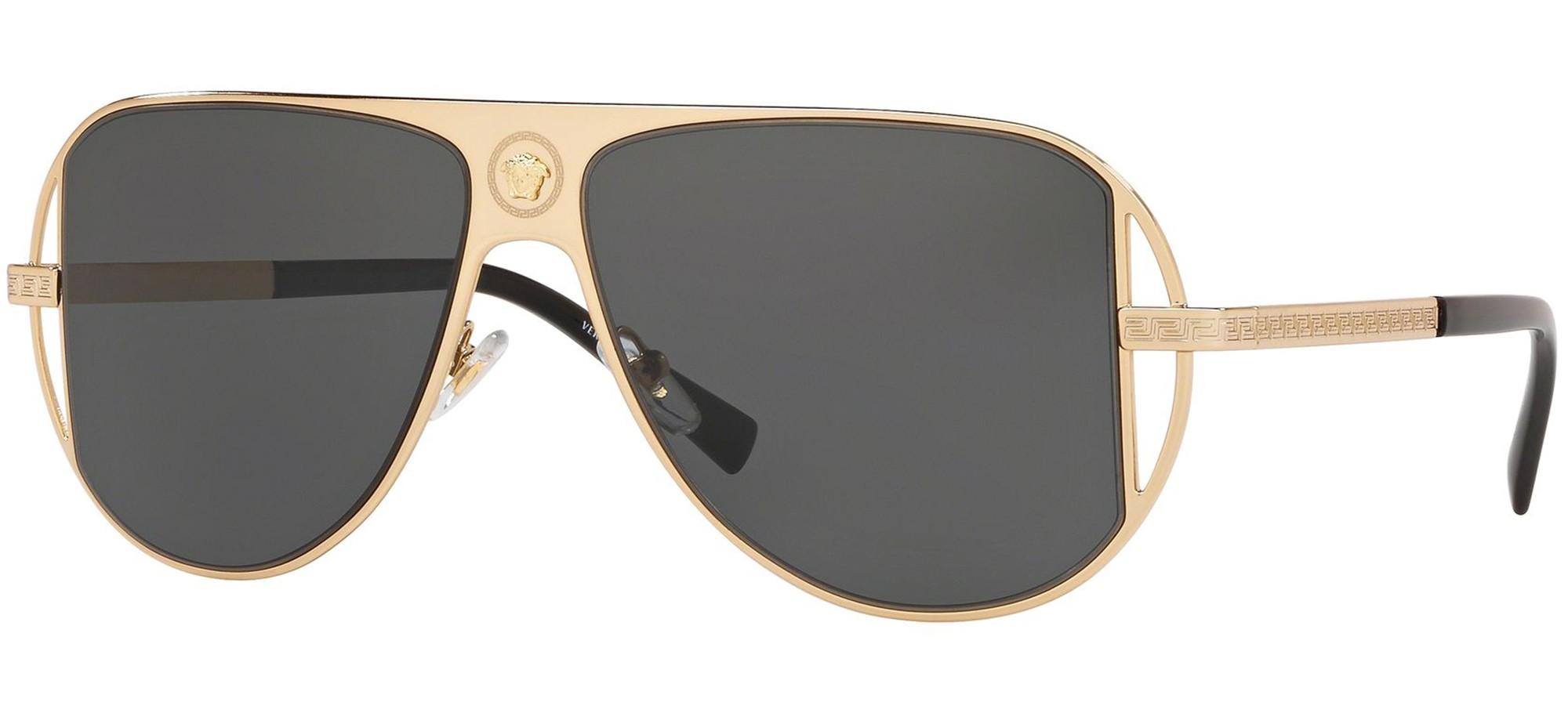 Versace zonnebrillen GRECMANIA VE 2212
