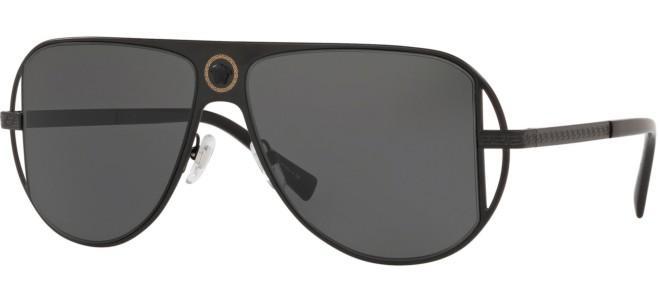 Versace solbriller GRECMANIA VE 2212