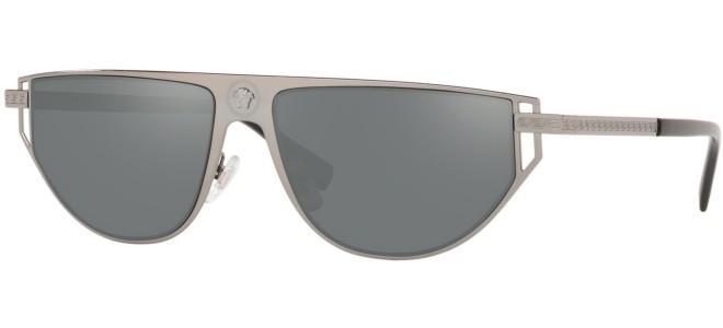Versace sunglasses GRECMANIA VE 2213