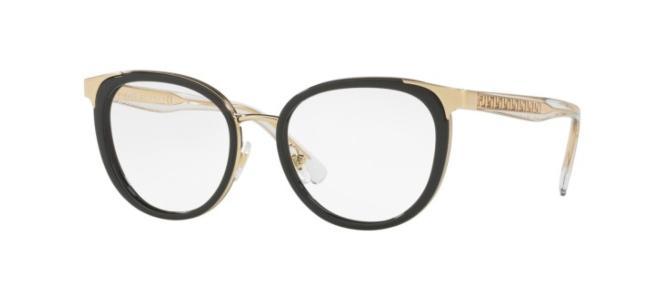 Versace brillen GREEK SHEER VE 1249