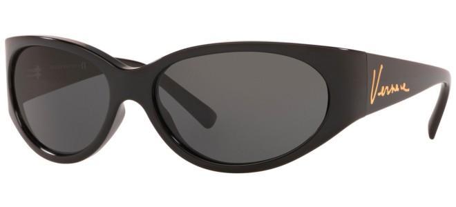 Versace sunglasses GV SIGNATURE VE 4386