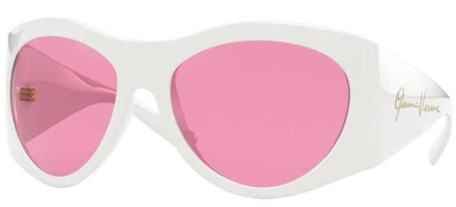 Versace sunglasses GV SIGNATURE VE 4392