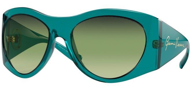 Versace zonnebrillen GV SIGNATURE VE 4392