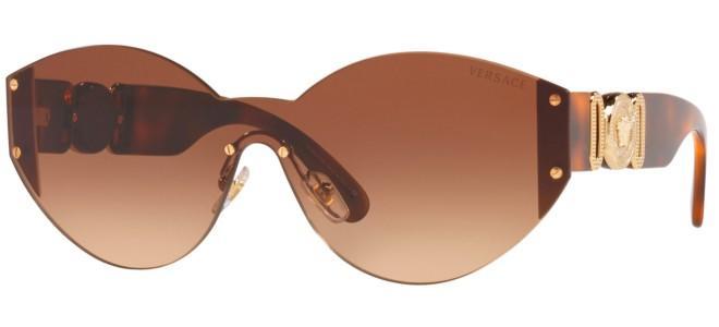 Versace solbriller MEDUSA BIGGIE VE 2224