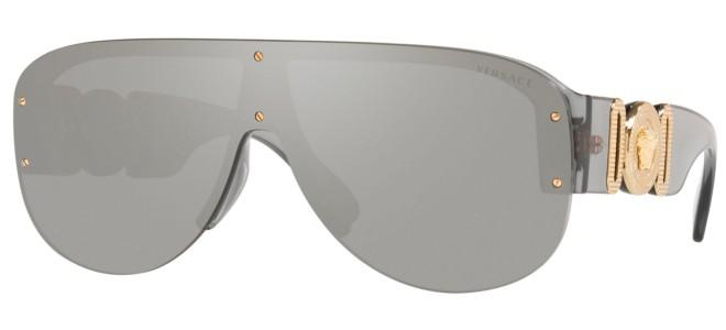 Versace solbriller MEDUSA BIGGIE VE 4391