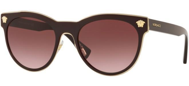 Versace solbriller MEDUSA CHARM VE 2198