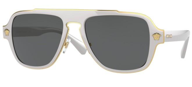 Versace sunglasses MEDUSA CHARM VE 2199