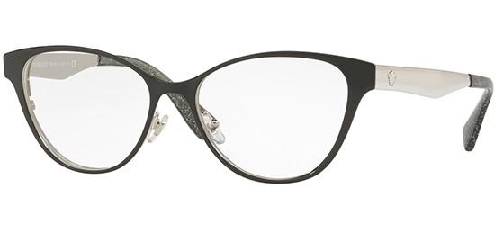 Occhiali da Vista Versace VE1245 1052 Fgp88Tr9