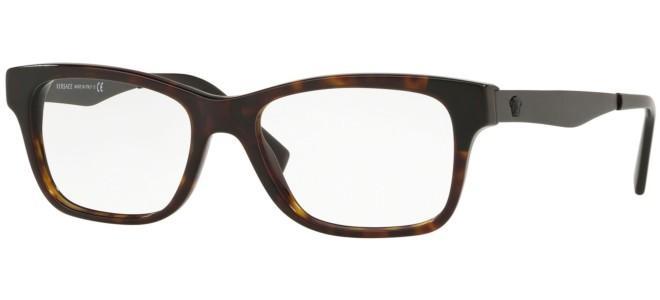Versace MEDUSA COLOR BLOCK VE 3245