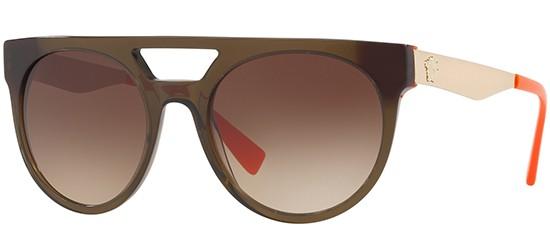 Versace MEDUSA COLOR BLOCK VE 4339