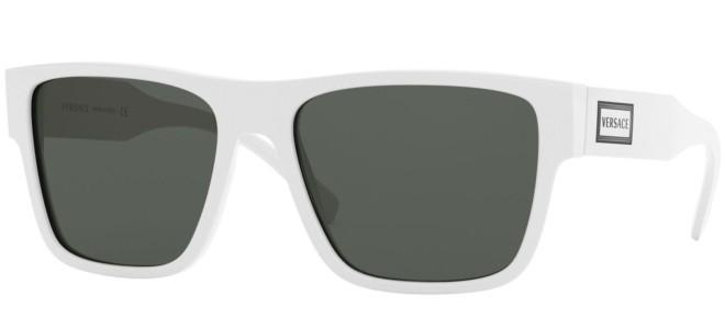 Versace zonnebrillen MEDUSA CRYSTAL VE 4379