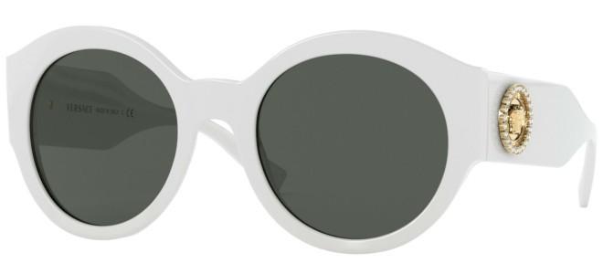 Versace MEDUSA CRYSTAL VE 4380B