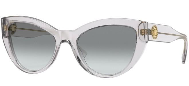Versace MEDUSA CRYSTAL VE 4381B