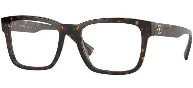 Versace briller MEDUSA HALO VE 3285