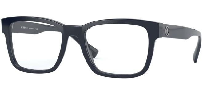Versace brillen MEDUSA HALO VE 3285