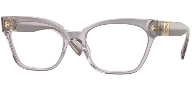 Versace eyeglasses MEDUSA ICON VE 3294