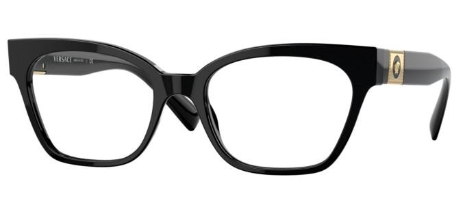 Versace eyeglasses MEDUSA ICON VE 3294