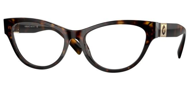Versace eyeglasses MEDUSA ICON VE 3296