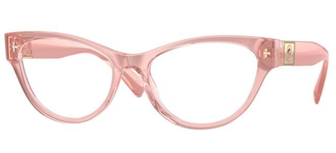 Versace briller MEDUSA ICON VE 3296