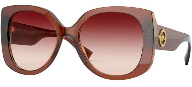 Versace solbriller MEDUSA ICON VE 4387