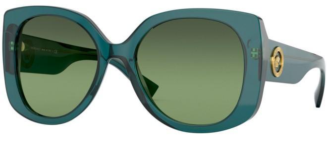 Versace zonnebrillen MEDUSA ICON VE 4387